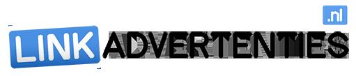 Logo Linkadvertenties